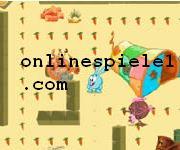 pacman kostenlos spielen